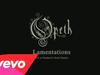 Opeth - Windowpane (Live at Shepherd's Bush Empire, London)