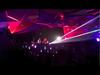 Tempo Giusto & Jace - Live @ Monday Bar Lucia Cruise 2012