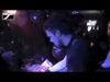 Tempo Giusto & Ima'gin - Gemini (with Evol Waves Remix)
