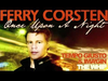 Tempo Giusto & Ima'gin - The Whip (Original Mix) (Once Upon A Night Vol. 2 with Ferry Corsten)