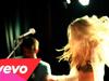 Catey Shaw - Tell Everyone