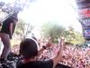Dirtyphonics - Ultra Miami 2014