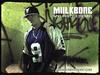 Miilkbone - My Lifestyle (Remix)