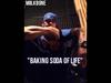Miilkbone - Baking Soda Of Life