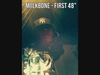 Miilkbone - First 48 Straight (Prod By.Blade Beats) Shock The City Productions