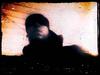 Miilkbone - ADOPTION (Prod. By Shellz Good) (feat. Harm)