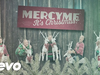 MercyMe - Hold On Christmas
