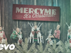 MercyMe - Christmastime Again