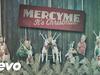 MercyMe - Sleigh Ride