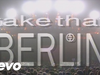 Take That - Another Crack In My Heart (Live in Berlin)