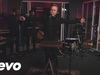 Olly Murs - Kiss Me (Live Session)