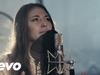 Chris Tomlin - Noel (Live) (feat. Lauren Daigle)