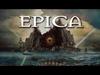 Epica - The Ultimate Enigma Aftermovie London, Forum