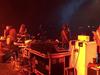 Blackberry Smoke - Fairies Wear Boots (Black Sabbath cover Live in Birmingham)