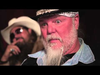 Blackberry Smoke - Rock and Roll Again (Censored Video)