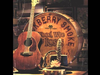 Blackberry Smoke - Old Shoes (& Picture Postcards) (Acoustic)