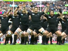 Jason Derulo - Try Me (Rugby Dance Off)