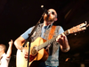 Corey Smith - songsmith weekly - road trip