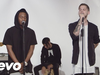 MKTO - Afraid of the Dark (Acoustic Video)