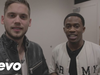 MKTO - On The Road in NYC 2015