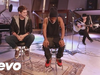 MKTO - Heartbreak Holiday (Acoustic Version)