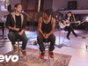 MKTO - Thank You (Acoustic Version)