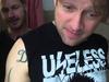 DONOTS Vlog - Wiesbaden 2015 (KARACHO TOUR)
