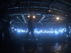 DONOTS Vlog - München 2015 (KARACHO TOUR)