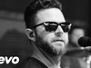 David Nail - Night's On Fire (Performance Video)