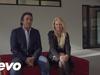 Marco Borsato - (het verhaal achter) Neem Me Mee