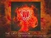 Enter Shikari - The Last Garrison (S.P.Y Remix)
