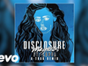 Disclosure - Magnets (A-Trak Remix) (feat. Lorde)