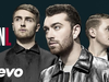 Disclosure - Omen (Live on SNL) (feat. Sam Smith)
