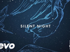 Chris Tomlin - Silent Night (Live/Lyrics And Chords) (feat. Kristyn Getty)