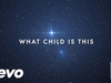 Chris Tomlin - What Child Is This? (Live/Lyrics And Chords) (feat. All Sons & Daughters)