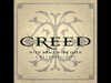 Creed - My Sacrifice (Radio Edit) from With Arms Wide Open: A Retrospective