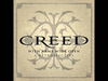 Creed - Higher (Top 40 Version) from With Arms Wide Open: A Retrospective)