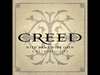 Creed - To Whom It May Concern from With Arms Wide Open: A Retrospective