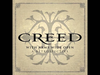 Creed - Why (Demo) from With Arms Wide Open: A Retrospective