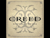 Creed - Overcome (Live Acoustic) from With Arms Wide Open: A Retrospective