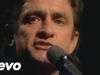 Johnny Cash - Man in Black (Live in Denmark)