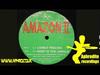 DJ Aphrodite / Amazon II - Deep In The Jungle (1994)