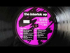 Aphrodite - Put The Fucking Record On (1992)