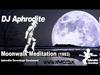 MoonWalk - Meditation (1993) (feat. Aphrodite)