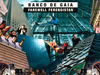 Banco de Gaia - Saturn Return