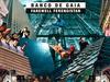 Banco de Gaia - The Harmonious G8