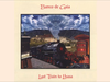 Banco de Gaia - Last Train To Lhasa (Radio Edit)