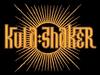 Kula Shaker - Infinite Sun