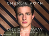 Charlie Puth - One Call Away (Lux & Marcusson Remix)