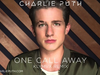 Charlie Puth - One Call Away (KLYMVX Remix)